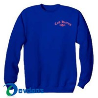 Cold Hearted Sweatshirt Unisex Adult Size S to 3XL | Cold Hearted Sweatshirt