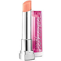 Lips Ulta.com - Cosmetics, Fragrance, Salon and Beauty Gifts