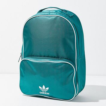 adidas Originals Santiago Backpack | Urban Outfitters