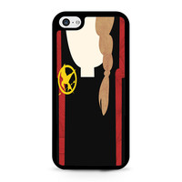 Hunger Games iPhone 5C Case