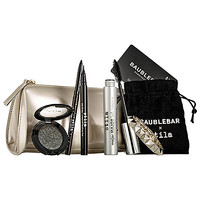 stila Best Of Black Set