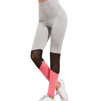 The Winter Collection Snow Bunny Legging