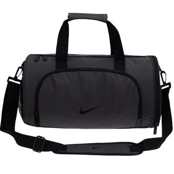 One Shoulder Sports Gym Big Capacity Casual Messenger Bags [11992377811]