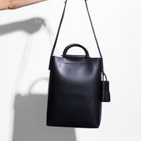 One of a Few — Building Block Business Bag