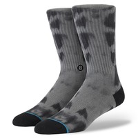 Stance | Carnage socks | Buy at the Official website Main Website.