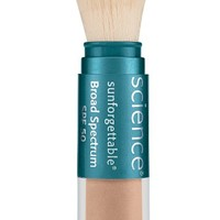 Colorescience® Sunforgettable® Brush-On Sunscreen SPF 50 | Nordstrom