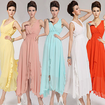 Women fashion dresses on sale = 4458777348