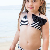 Lolli - Babykini Set | Take A Peek
