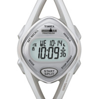 IRONMAN® Sleek 50 Mid-Size | Casual, Dress, and Sport Watches for Women & Men