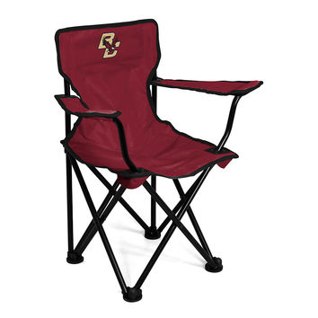 Boston College Eagles NCAA Toddler Chair