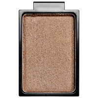 Eyeshadow Bar Single Eyeshadow - Buxom | Sephora