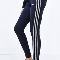 adidas Originals Tri-Stripe Legging - Urban Outfitters