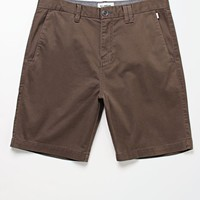 Billabong New Order Shorts - Mens Shorts