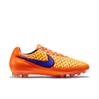 Nike Magista Orden Men's Artificial-Grass Soccer