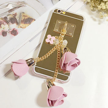 Phone Case for Iphone 6 and Iphone 6S = 5991420481