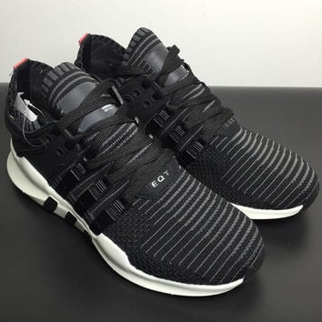 Trendsetter Adidas EQT Running Support Women Men Running Sport Casual Sneakers Shoes
