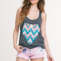 Billabong It's All Good Tank at PacSun.com