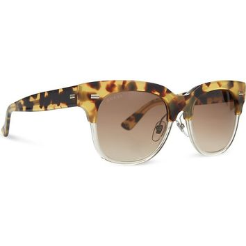 Best Tortoise Shell Frames Products on Wanelo