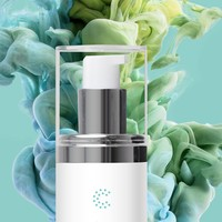 Curology - Just-for-you prescription skincare for acne and anti-aging