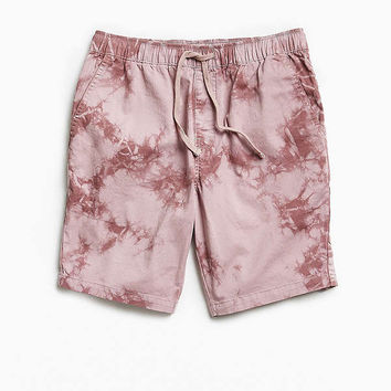 Katin Cloud Wash Patio Short | Urban Outfitters