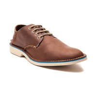 Mens Sperry Top-Sider Harbor Casual Shoe