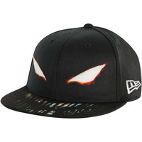 Disturbed Men's  Baseball Cap Black