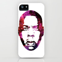 JAY iPhone & iPod Case by Fimbis