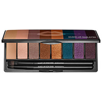 Artist Palette - MAKE UP FOR EVER | Sephora