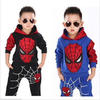 Kids Boys Girls Baby Clothing Products For Children = 4446121092