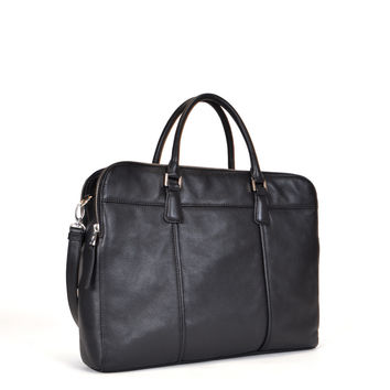 Gerard Business Bag Black