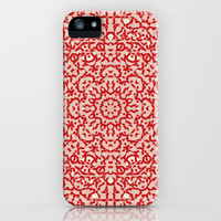 Classic Lady iPhone Case by Sandra Arduini | Society6