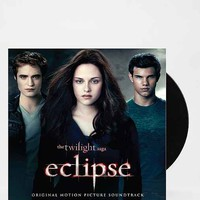 Various Artists The Twilight Saga From Urban Outfitters