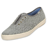 Keds Champion Laceless Animal Women's Slip-on Casual Shoes
