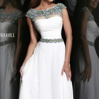 Sherri Hill 21272 Dress