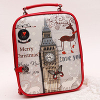 Hot Deal Back To School On Sale Comfort College Casual Korean Summer Stylish Bags Backpack [6581772359]