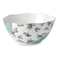 Wedgwood® Butterfly Bloom 10-Inch Serving Bowl