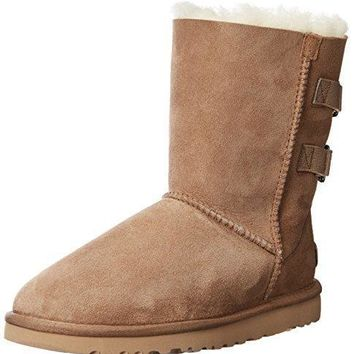 UGG Womens Fairmont Boot ugg snow boots