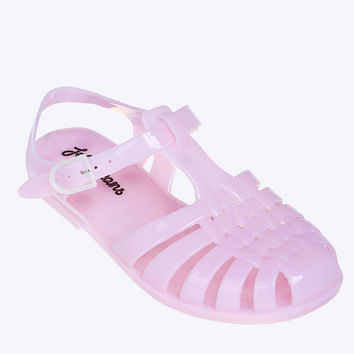 JB Pink Pastel - Princess Polly