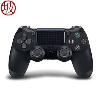 Wireless PS4 controller Bluetooth Wireless Gamepad Controller For PS4 Vibration Game Joystick For Sony PlayStation 4 manette ps4
