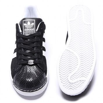 Womens Superstar II LTO Trainer