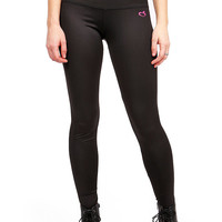 Velocity Trainer Leggings