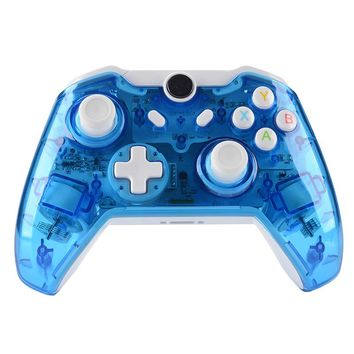Wireless Controller For Xbox One Controller Gamepad Joystick For Microsoft XBOX One Console