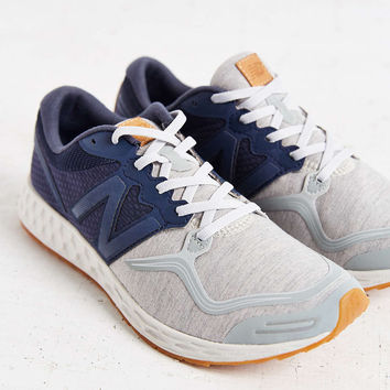 New Balance 1980 Sport Style Running Sneaker - Urban Outfitters