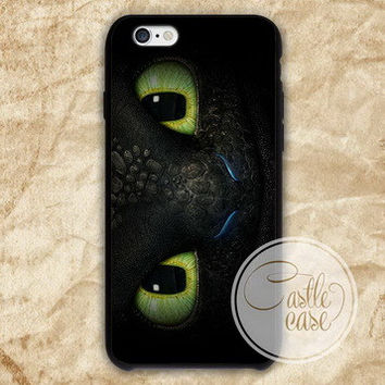 How To Train Your Dragon 2 Toothless phone case iPhone 4/4S, 5/5S, 5C Series, Samsung Galaxy S3, Samsung Galaxy S4, Samsung Galaxy S5 - Hard Plastic, Rubber Case