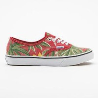 Product: Van Doren Authentic Slim