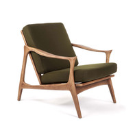 Martini Easy Chair