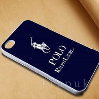 polo ralph lauren For iphone 4/4s case, iphone 5/5s,iphone 5c, samsung s3 i9300 case, samsung s4 i9500 case in KrupuX