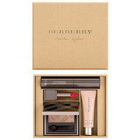 Sephora: BURBERRY : Festive 2016 Beauty Box : makeup-kits-makeup-sets
