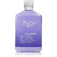 Sea Lavender Body Wash