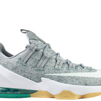 Nike Men's LeBron 13 XIII Low Summer Pack